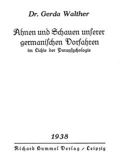 121955