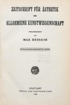 180680