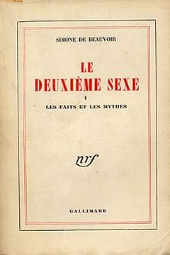 195798
