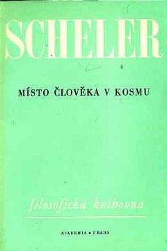 195900