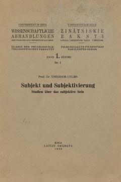 198795