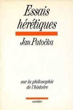 200316